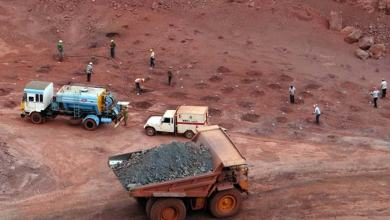 Photo of How does exemption of export duty on iron ore help Goa?