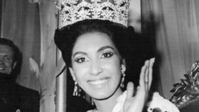 Photo of How many Goans know Reita Faria Powell? First Asian to win the Miss World crown!