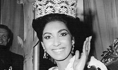 http://www.india-infofacts.com/do-you-know/first-indian-miss-world/