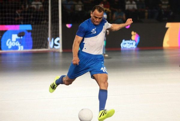 http://www.playcaper.com/points-table-standings-indian-premier-futsal-league-2016/