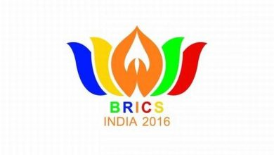 Photo of Goa to host BRICS Summit