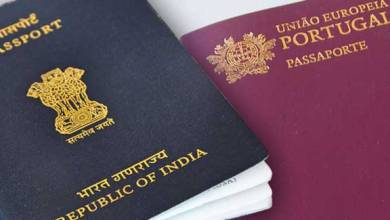 Photo of Dual Citizenship issue to soon be resolved