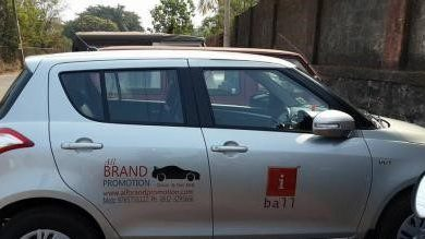 Photo of 'All Brand Promotion' Proves Costly for Investors