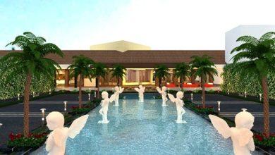 Photo of Planet Hollywood Beach Resort, Goa, Awarded