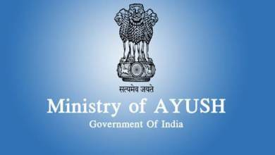 Photo of AYUSH Hospitals to be soon opened in Goa