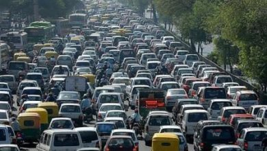 Photo of Stunning rise in vehicles registration in Goa?