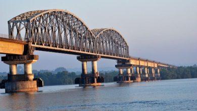 Photo of Rivers: Mandovi and Zuari  among 8 for immediate development