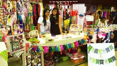Photo of Goa Marriott Resort & Spa presents 'Sun, Sand & Flea' Dec 11