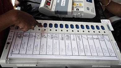 Photo of Goa goes to Polls