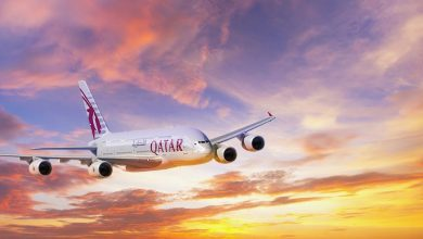Photo of Crisis in Middle East, but Qatar Airways' Goa business remains unaffected