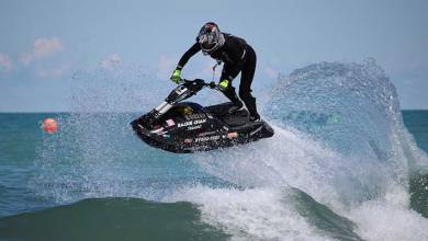 Photo of Top 5 Water Sports in Goa