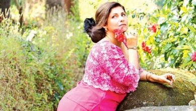 Photo of Things you will hear most Goan moms say every day