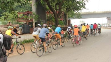 Photo of Goa plans to reduce it's pollution by using bicycles