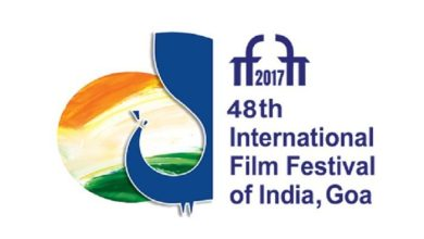Photo of Russian Film Days at IFFI 2017 between 20th and 28th November in Goa