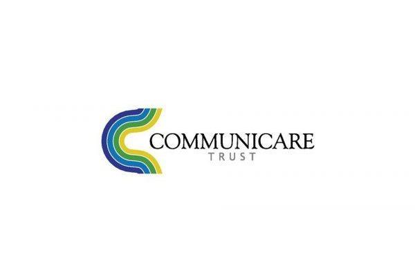 Communicare Trust