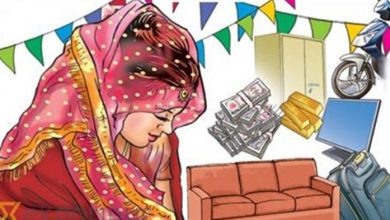 Photo of Ladli Laxmi scheme for Women losing its appeal now?