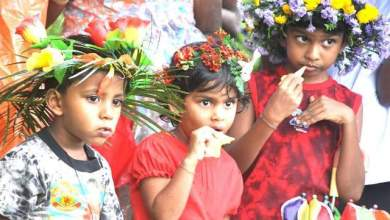 Photo of Sao Joao Celebrations – Uniting Goans at home and abroad