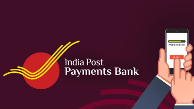 Photo of Goa's post offices will all have IPPB access points by the year-end