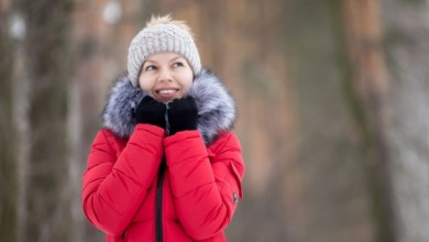 Photo of 3 home remedies for the perfect winter skin