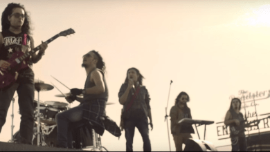 Photo of Get ready for a taste of old school rock and roll music in Goa