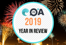Photo of ItsGoa's year in review for Goa in 2019