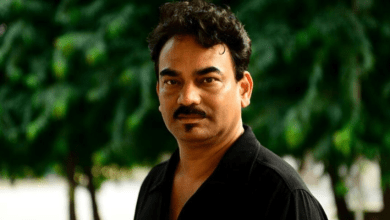 Photo of Goa, India, and the world mourns the death of Wendell Rodricks