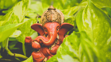 Photo of Ganesh Chaturthi in Goa – The Complete Guide | Origin, Dates, SOPs