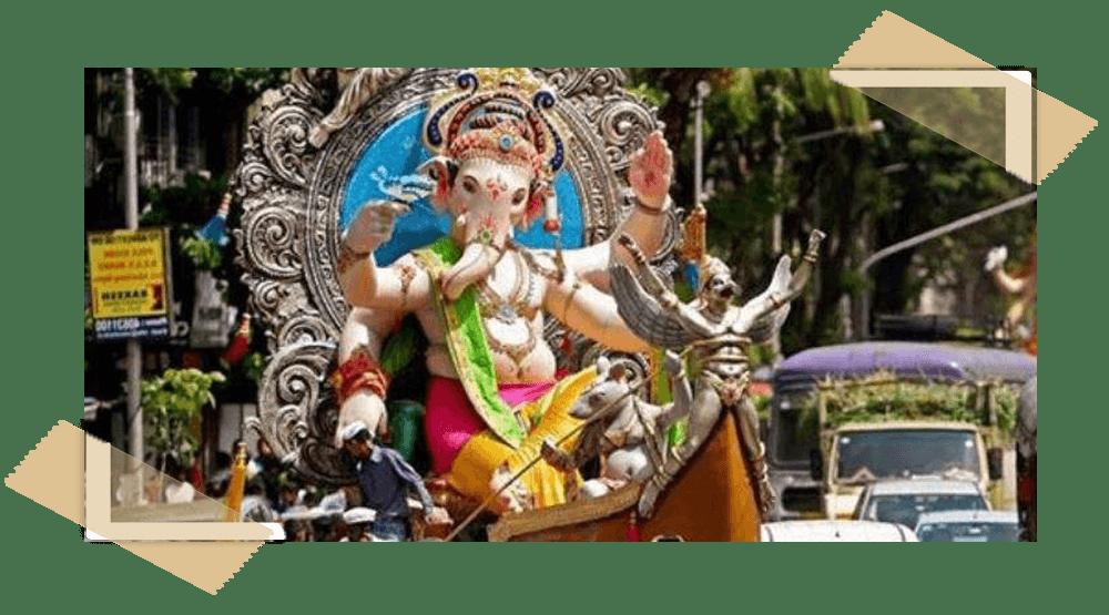 ganesh-chaturthi-story