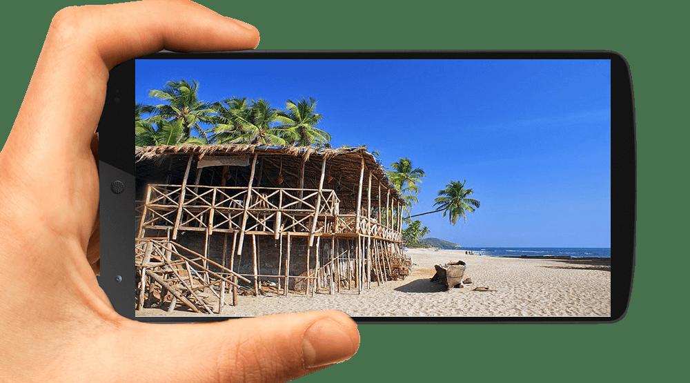 anjuna-beach-guide