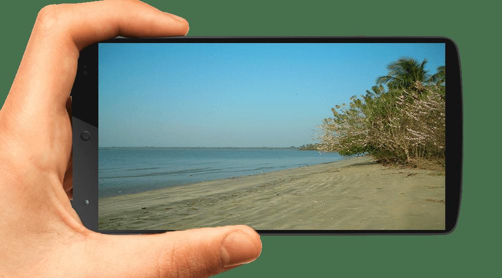 bambolim-beach-directions