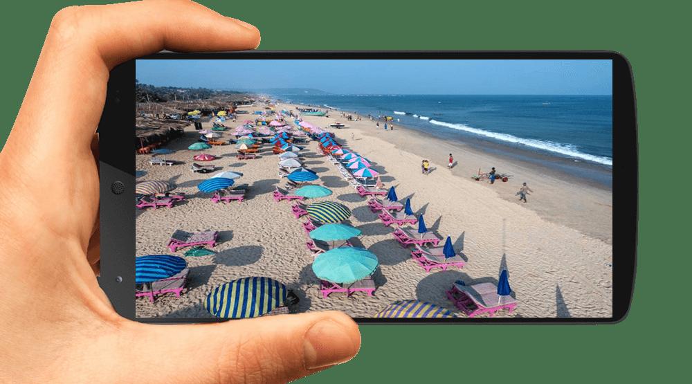 candolim-beach-guide