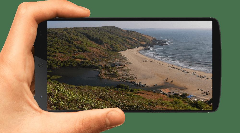 kalacha-beach-directions