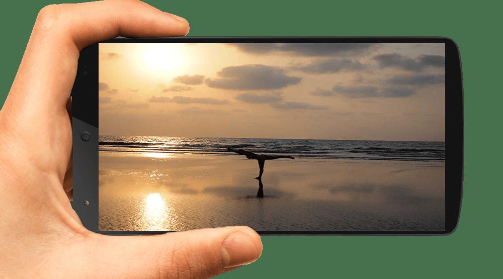 mandrem-beach-directions