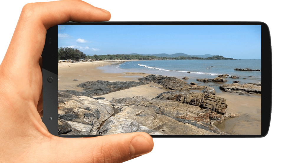 patnem-beach-directions