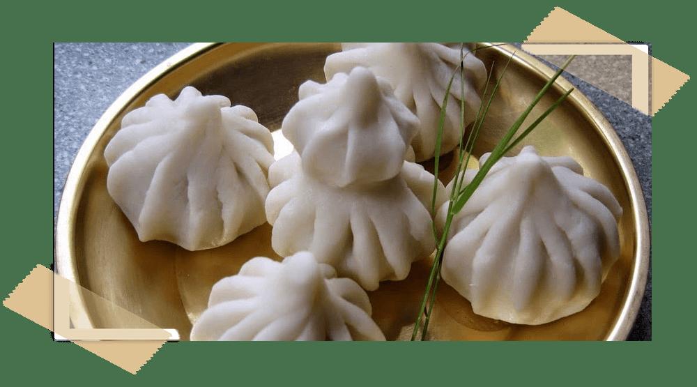 ganesh-sweets-recipes