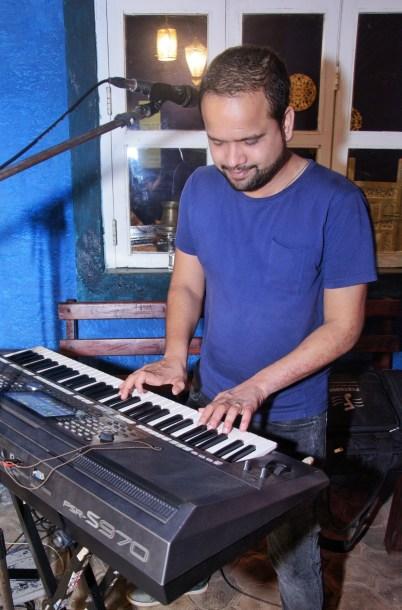 best-indian-singers
