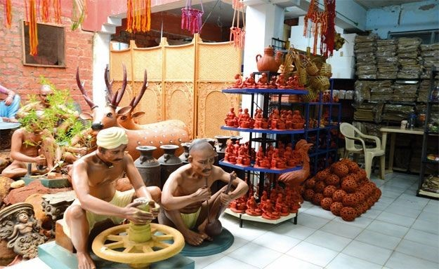 handicraft-from-goa-places-to-buy