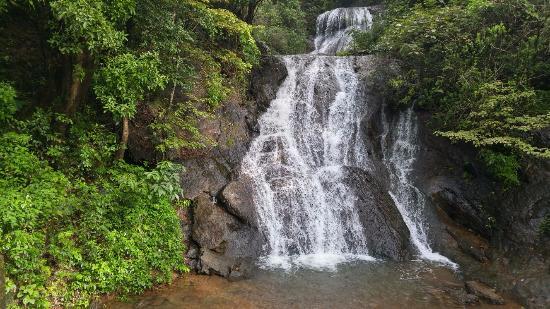 bomanbudo-waterfalls-guide