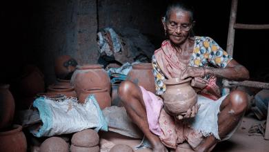 Photo of Goan Pottery is Going Nowhere Thanks To Velha Goa