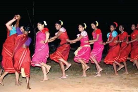 goan-folk-dance-fugdi