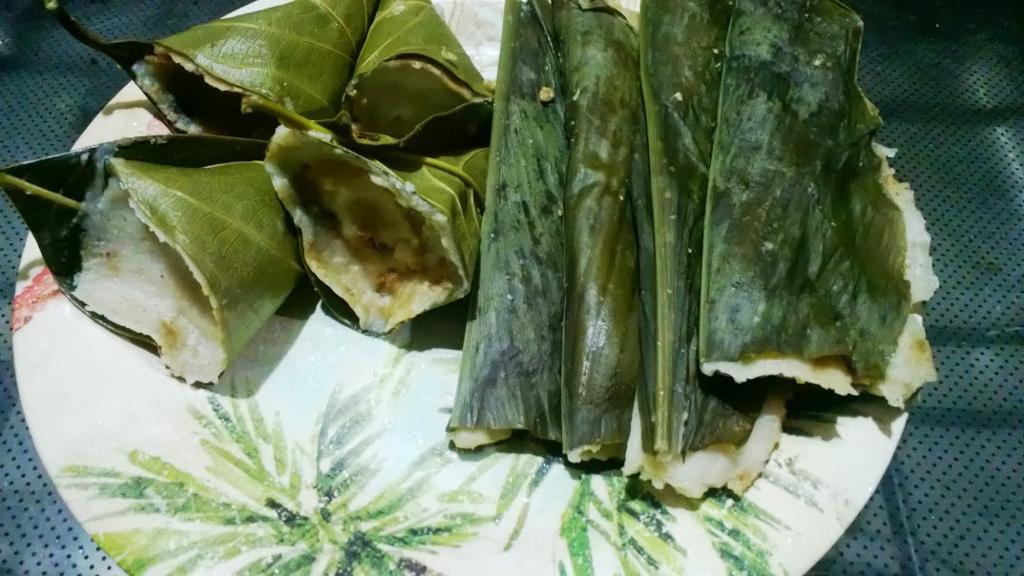 patoleo-goan-sweet-recipe