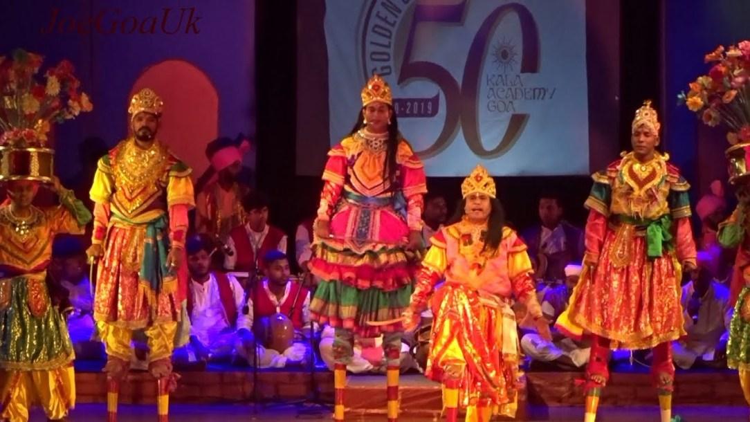 goan-folk-zagor-dance