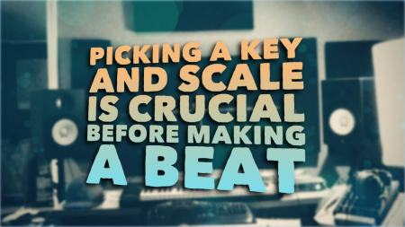 pick-key-and-scale-before-beat