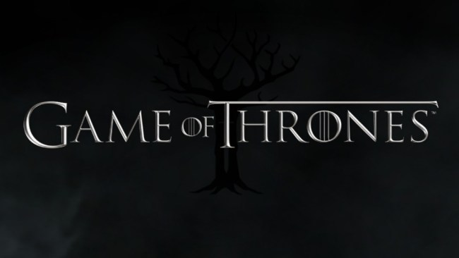 Game of Thrones zë vend edhe në Android