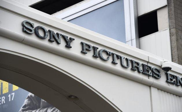 Sony kërcënon rrjetin socail Twitter