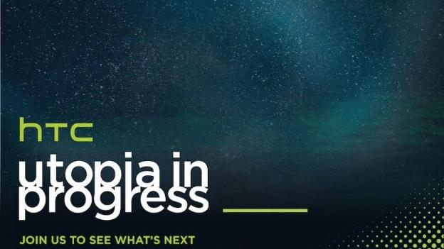 HTC One M9 do të debutohet në Kongresin Botërorë Mobil