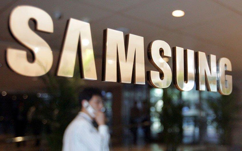 Samsung do të lansojë një pajisje me Windows Phone