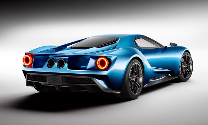 ford-gt-zad