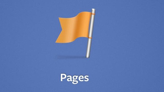 facebook largon