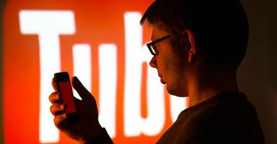 Ja se si hakerët fshinin videot nga YouTube për vetëm një klik (Video)
